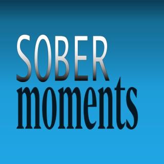 Sober Moments