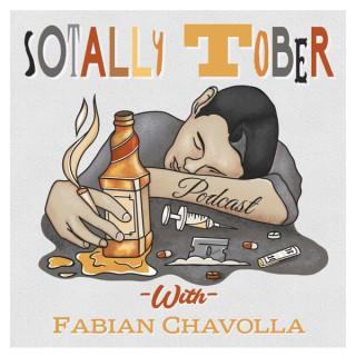Sotally Tober Podcast