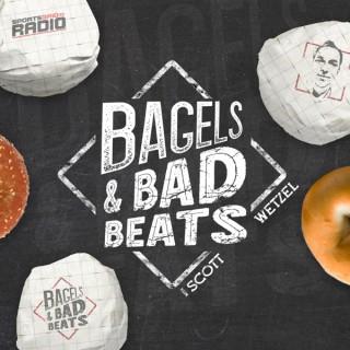 Bagels and Bad Beats