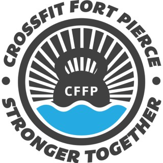 Stronger Together (CFFP)