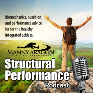 Structural Performance Podcast