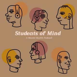 Students of Mind