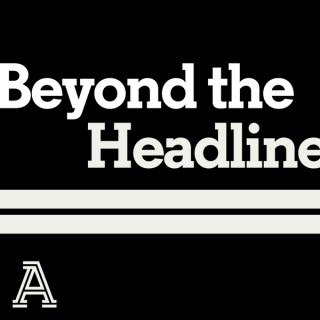 Beyond The Headline: Going deeper on the biggest stories in football