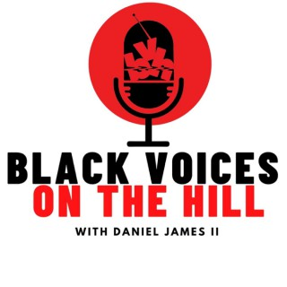 Black Voices on the Hill