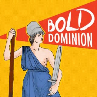 Bold Dominion