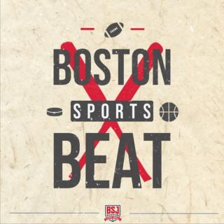 Boston Sports Beat