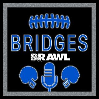 Bridges Brawl