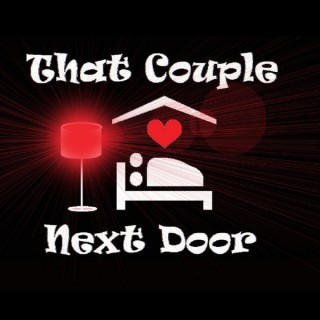That Couple Next Door