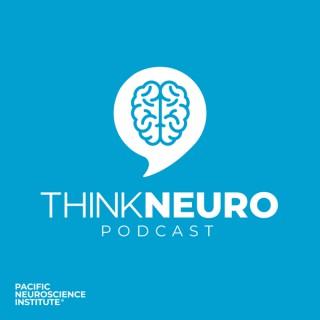 Think Neuro