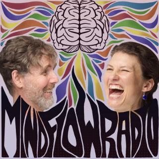 Mindflow Radio: Mindful Peeps Seek Truth