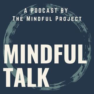 Mindful Talk