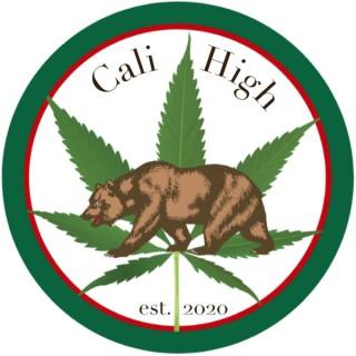 Cali High