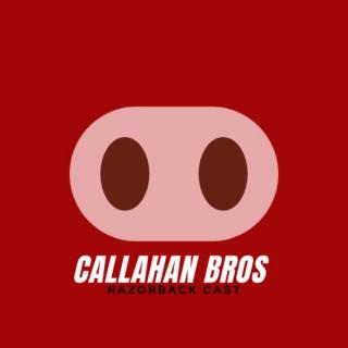 Callahan Brother's Razorback Cast