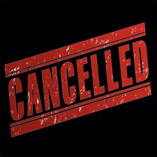 Cancelled with Rob Rosen and Desma Simon