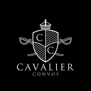 Cavalier Convos