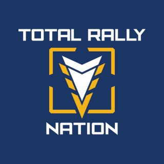 Total Rally Nation