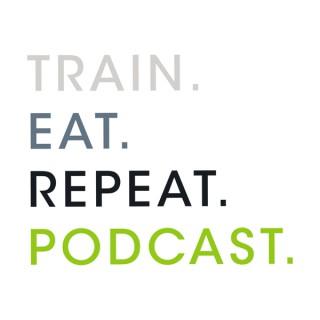 Train,Eat,Repeat
