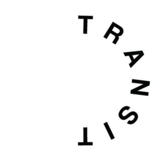 TRANSIT_CO PODCAST