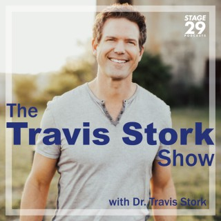 The Travis Stork Show