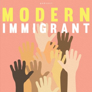 Modern Immigrant