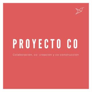 Proyecto Co