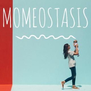 Momeostasis