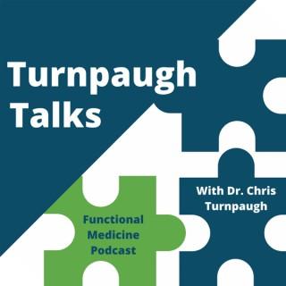Turnpaugh Talks