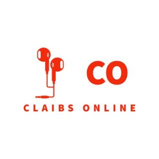 Claibs Online