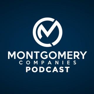 Montgomery Companies