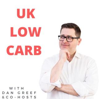 UK Low Carb