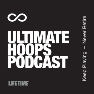 Ultimate Hoops Podcast