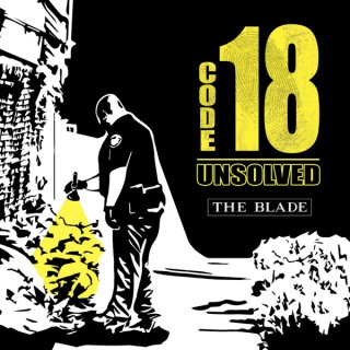 Code 18: Unsolved