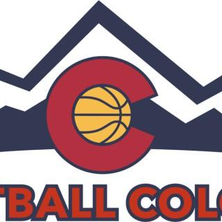 Colorado High School Basketball Podcast