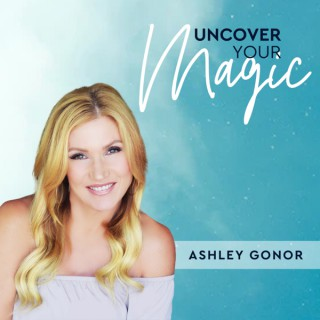 Uncover Your Magic