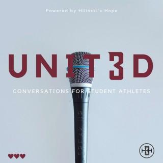 Unit3d