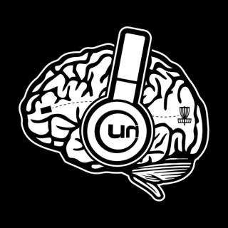 Unstable Discourse - A Disc Golf Podcast