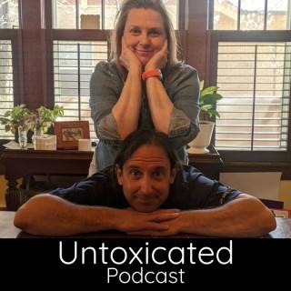 Untoxicated Podcast