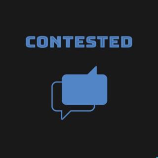 Contested Politics