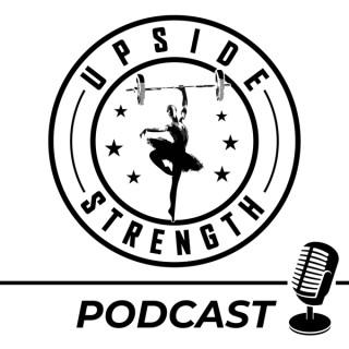 Upside Strength Podcast