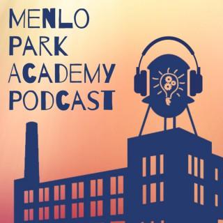 MPA Podcast