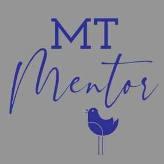 MT Mentor