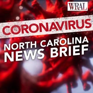 Coronavirus: North Carolina News Brief