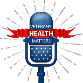 Veterans' Health Matters