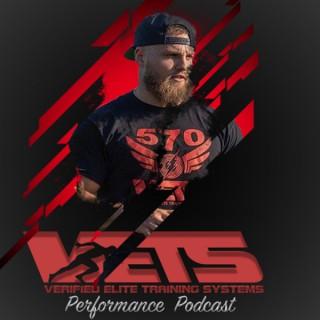 VETS Performance Podcast