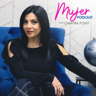 Mujer, Podcast