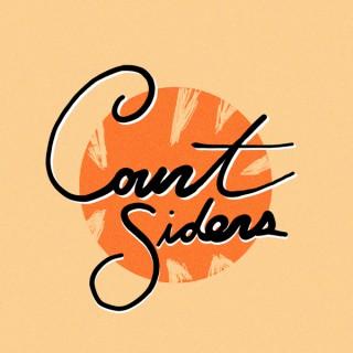 Courtsiders