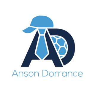 Vision of a Champion with Anson Dorrance