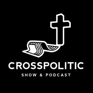 CrossPolitic Show
