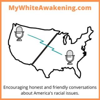 My Awakening Podcast