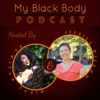My Black Body Podcast